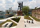 Znamy dat� otwarcia Muzeum �l�skiego - 26 czerwca 2015 r.