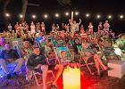W Grecji i w Chorwacji powstaną specjalne strefy dla turystów z Polski