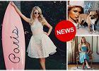 """Paris Hilton w obiektywie Sofii Coppoli (!) w sesji dla """"Elle"""" - zaskoczeni? [ZDJĘCIA]"""