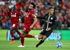 Liga Mistrzów. PSG - Liverpool. Mecz, w którym porażka będzie katastrofą