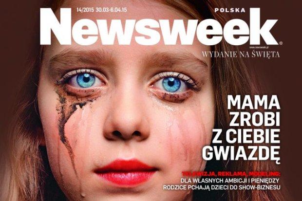 Agata  Meble w Wałbrzych  OLXpl