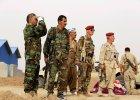 Co powstanie na gruzach Iraku
