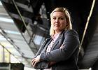 Kandydatka na prezesa ZUS Katarzyna Kalata wstrzymuje publikacj� protoko�u z egzaminu