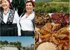Kraj r�, jogurtu i rekordowej d�ugo�ci sto�u biesiadnego. 7 rzeczy, kt�rych nie wiecie o Bu�garii