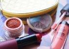 Top 10: najlepsze kosmetyki za mniej ni� 20 z�otych (cz�� 2)