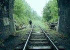 Wałbrzych - przekleństwo złotego pociągu [WIDEO]