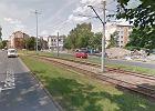 Toruń: Zderzyły się trzy tramwaje. 18 osób zostało rannych