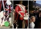 Burberry: London in Los Angeles. Zobacz relacj�! [DU�O ZDJ��!]