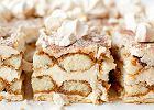Przedmioty i urządzenia do pieczenia ciast