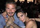 Mel C zdradza, jak Victoria Beckham poznała Davida. To było na stadionie. Najlepsze wydarzyło się potem