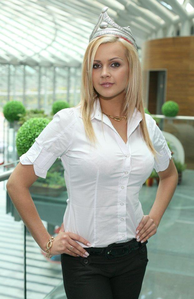 Cleavage Angelika Jakubowska nude (74 pics) Pussy, Facebook, butt