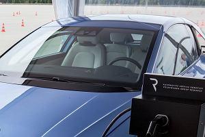 Volkswagen Golf 8 z nowym napędem. Producent zdradza szczegóły
