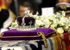 Indie chc� zwrotu s�ynnego brylantu z brytyjskiej korony