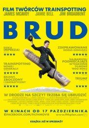 Brud - baza_filmow