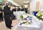Japonia zabije członków apokaliptycznej sekty Najwyższa Prawda. Ich następcy działają dalej