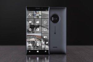 Lumia 950 - flagowiec Microsoftu jest już naprawdę dobry