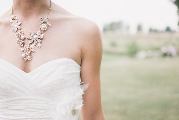 10 rzeczy, których nie powinnaś robić na tydzień przed ślubem, jeśli nie chcesz zaliczyć wpadki