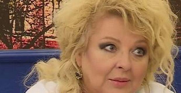 """Gessler twierdzi, że jej proces sądowy z hotelem umorzono. Głos zabrał jego właściciel. """"Kolejna żałosna manipulacja"""""""