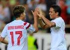 Puchar Kr�la. Sevilla rozbi�a Granad�