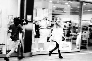Pod patronatem Avanti i avanti24: backstage 9 odcinka Shopping Queen