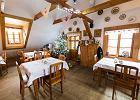 Dom na święta w tradycyjnej odsłonie. Folkowe dekoracje świąteczne