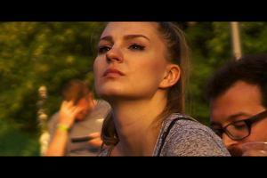 Olsztyn Green Festival 2016 podsumowanie