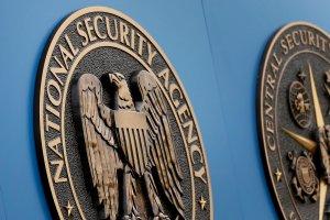 Niemiecki wywiad idzie w �lady NSA. BND b�dzie monitorowa� portale spo�eczno�ciowe