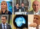 Dziennikarze i adwokaci zwolnieni z tajemnicy zawodowej? Chc� tego �ledczy w post�powaniu ws. afery pods�uchowej