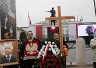 Krzy� wr�ci na Krakowskie Przedmie�cie? Kidawa-B�o�ska: My�la�am, �e to piek�o ju� si� sko�czy�o