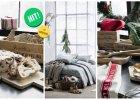 H&M Home - zimowa kampania prawie tak dobra jak H&M x Balmain - dlaczego?