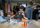 10 praktycznych rad, jak uczy� dzieci matematyki. Po pierwsze - nie wstyd� si� liczenia na palcach
