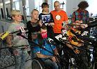 Fundusz pielęgnacyjny dla osób z niepełnosprawnością i niesamodzielnych ułatwiłby życie