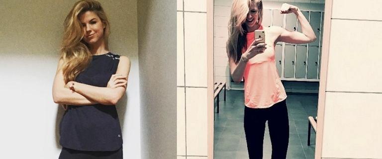 Weronika Chajzer, skrytykowana przez fanów, odpowiada na zarzuty
