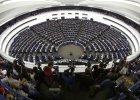 Eurowybory: Na listach �piewaczka z Hiszpanii, potomek greckich imigrant�w, w�gierski pose�
