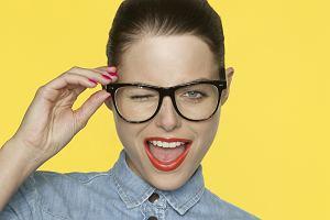 Jak wybrać okulary