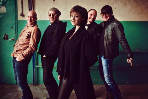 Z okazji swojego 25- lecia, zespół przygotował dla fanów specjalną trasę koncertową.