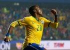 Robinho, były reprezentant Brazylii podpisze kontrakt z nowym klubem, a proces trwa