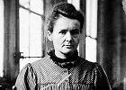 Maria Skłodowska - Curie. Noblistka, matka i kochanka