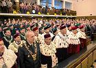 Wydział Prawa UW ostro o działaniach prezydenta Dudy i Sejmu. Po dużym boju