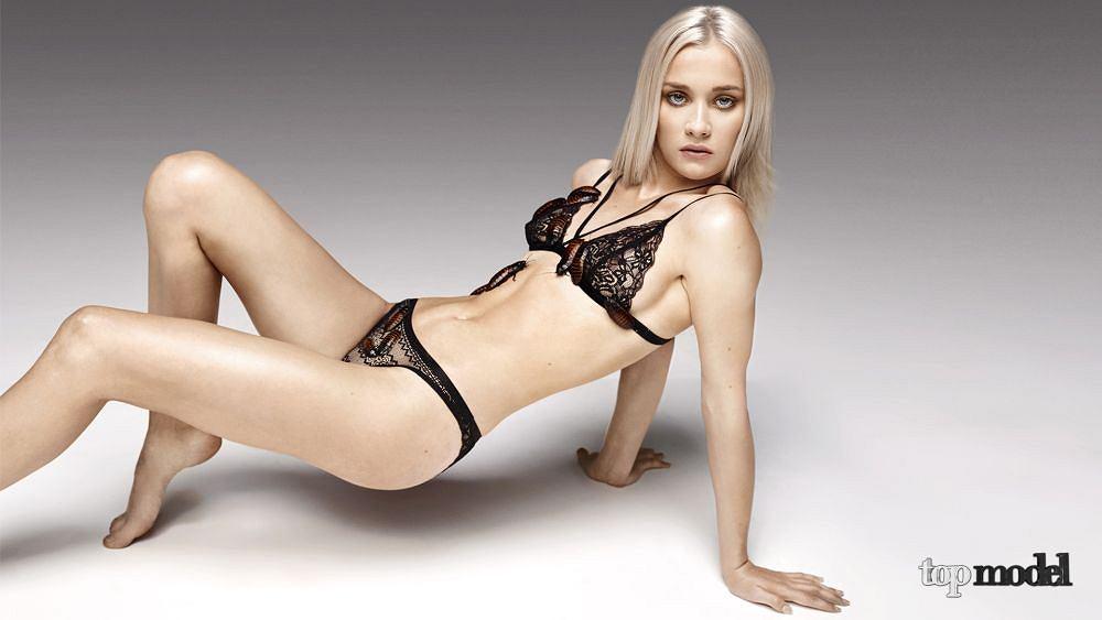Models nude pics Top