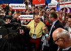 WO�P zebra�a ponad 36 mln z�. Owsiak: Tylko Polacy potrafi� robi� co� tak rewelacyjnego