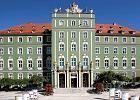 Od dzi� darmowa pomoc prawna w <strong>Szczecinie</strong>. Gdzie i dla kogo?