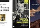 Kurkiewicz w ksi�garni - poleca nowo�ci tygodnia