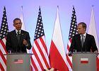 Obama: Polska jedn� z najszybciej rozwijaj�cych si� gospodarek