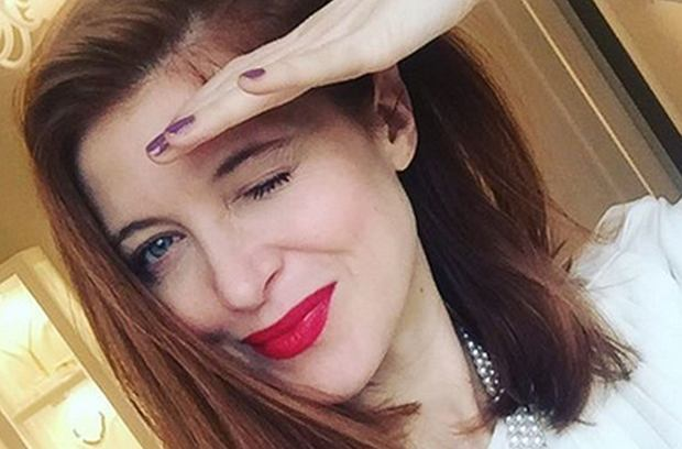 """Ada Fijał """"okiem męża"""". Fani: Jak modelka. Jest bardzo seksowna, zwłaszcza w bikini"""