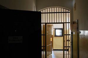 77-latek aresztowany. Mia� molestowa� 7-latk�. RMF FM: Matka dziecka utrudnia�a prac� policji i broni�a m�czyzny