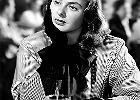 """100 lat Ingrid Bergman. O aktorce czytaj w sobotę w """"Wysokich Obcasach"""""""