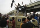 """""""Libia stanie się wrotami do Europy dla dżihadystów"""". Włosi proszą UE o pomoc ws. nielegalnej imigracji"""