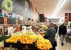 W Sejmie złożono projekt ustawy ograniczającej handel w niedziele