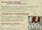 Niemieckie zakonnice modl� si� za Polsk�